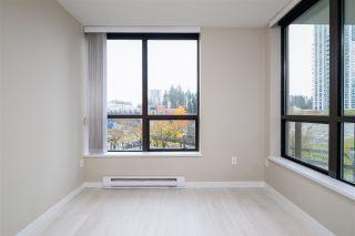 """Photo 9: 509 2982 BURLINGTON Drive in Coquitlam: North Coquitlam Condo for sale in """"EDGEMONT"""" : MLS®# R2510180"""