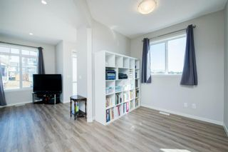 Photo 14: 23 Willow Crescent: Okotoks Semi Detached for sale : MLS®# A1083927