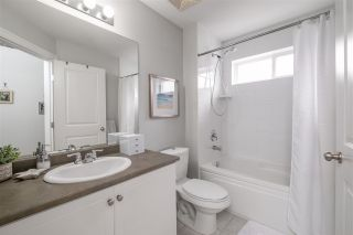 """Photo 29: 6736 193B Street in Surrey: Clayton House for sale in """"Gramercy Park"""" (Cloverdale)  : MLS®# R2505748"""
