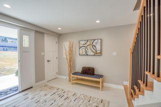 Photo 12: 441 Parkhill Terr in : Du Ladysmith House for sale (Duncan)  : MLS®# 883009