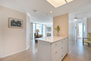 """Photo 6: 1005 719 PRINCESS Street in New Westminster: Uptown NW Condo for sale in """"Stirling Place"""" : MLS®# R2603482"""