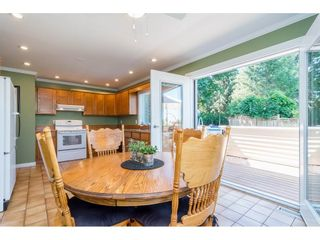"""Photo 9: 2317 OLYMPIA Place in Abbotsford: Abbotsford East House for sale in """"McMillan"""" : MLS®# R2282055"""
