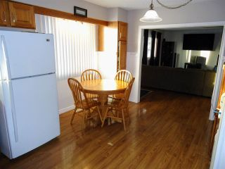 Photo 13: 8344 CINCH Loop in Prince George: Western Acres House for sale (PG City South (Zone 74))  : MLS®# R2337387