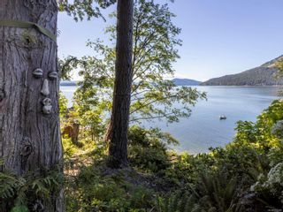 Photo 57: 702 Lands End Rd in : NS Lands End House for sale (North Saanich)  : MLS®# 876592