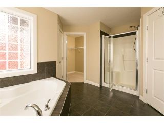 Photo 24: 194 EVANSPARK Circle NW in Calgary: Evanston House for sale : MLS®# C4110554