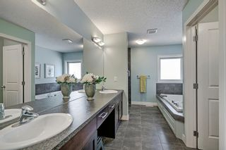 Photo 32: 808 ARMITAGE Wynd in Edmonton: Zone 56 House for sale : MLS®# E4259100