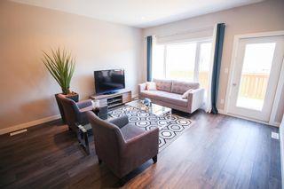 Photo 4: 106 804 Manitoba Avenue in Selkirk: R14 Condominium for sale : MLS®# 202101385