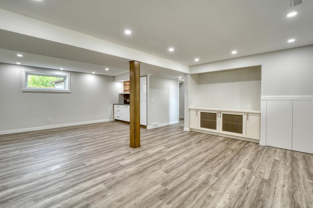 Photo 37: Photos: 12019 Canaveral Road SW in Calgary: Canyon Meadows Detached for sale : MLS®# A1126440