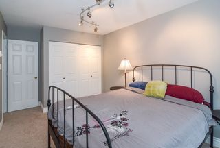 """Photo 12: 13 849 TOBRUCK Avenue in North Vancouver: Hamilton Townhouse for sale in """"Garden Terrace"""" : MLS®# R2018127"""
