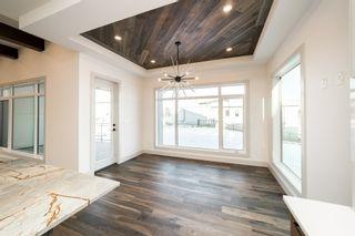 Photo 13: 2728 Wheaton Drive in Edmonton: Zone 56 House for sale : MLS®# E4233461