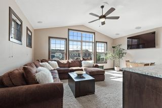 Photo 23: 66 Chaparral Valley Grove SE in Calgary: Chaparral Detached for sale : MLS®# A1131507