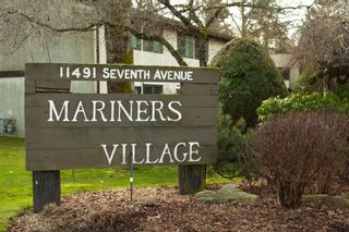 "Photo 38: 51 11491 7TH Avenue in Richmond: Steveston Village Townhouse for sale in ""Mariners Village"" : MLS®# R2542154"