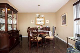 Photo 8: 3 Leamington Gate in Winnipeg: Whyte Ridge Residential for sale (1P)  : MLS®# 202006680
