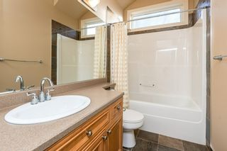 Photo 28: 1576 Hector Road in Edmonton: Zone 14 House for sale : MLS®# E4228128