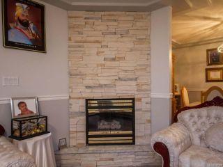 Photo 32: 2589 10th Ave in : PA Port Alberni Full Duplex for sale (Port Alberni)  : MLS®# 830321