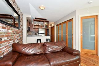 """Photo 20: 106 2515 ONTARIO Street in Vancouver: Mount Pleasant VW Condo for sale in """"ELEMENTS"""" (Vancouver West)  : MLS®# R2385133"""