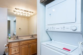 Photo 13: 226 9101 HORNE STREET in Burnaby: Government Road Condo for sale (Burnaby North)  : MLS®# R2490129