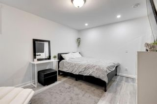 Photo 36: 16 Marquis Grove SE in Calgary: Mahogany Detached for sale : MLS®# A1152905