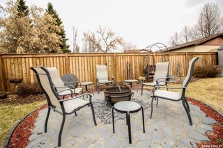 Photo 30: 9015 WALKER Drive in North Battleford: Maher Park Residential for sale : MLS®# SK851626