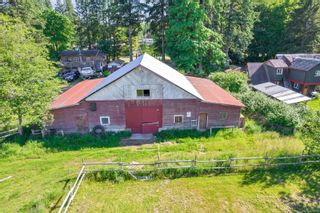 Photo 10: 1940 Miracle Beach Dr in : CV Merville Black Creek Other for sale (Comox Valley)  : MLS®# 878396