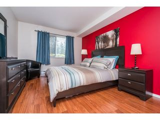 "Photo 13: 106 2960 TRETHEWEY Street in Abbotsford: Abbotsford West Condo for sale in ""Cascade Green"" : MLS®# R2196776"