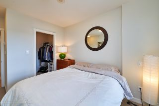 """Photo 9: 505 125 COLUMBIA Street in New Westminster: Downtown NW Condo for sale in """"NORTHBANK"""" : MLS®# R2158737"""