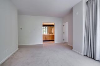 """Photo 17: 202 5850 BALSAM Street in Vancouver: Kerrisdale Condo for sale in """"THE CLARIDGE"""" (Vancouver West)  : MLS®# R2603939"""