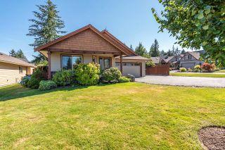 Photo 42: 1253 Gardener Way in : CV Comox (Town of) House for sale (Comox Valley)  : MLS®# 850175