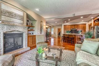 Photo 10: 149 Tusslewood Heights NW in Calgary: Tuscany Detached for sale : MLS®# A1145347