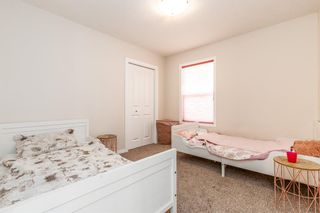 Photo 27: 75 Nolancliff Crescent NW in Calgary: Nolan Hill Detached for sale : MLS®# A1134231