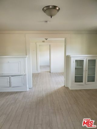 Photo 3: 329 ave 20 in Los Angeles: Residential Lease for sale (677 - Lincoln Hts)  : MLS®# 21763022