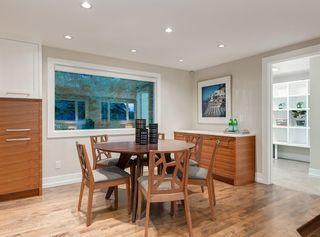 Photo 15: 4412 CORONATION Drive SW in Calgary: Britannia House for sale : MLS®# C4132058