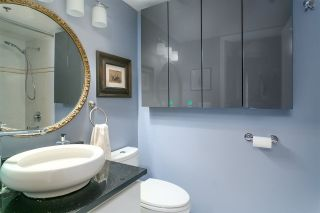 """Photo 13: 504 1132 HARO Street in Vancouver: West End VW Condo for sale in """"THE REGENT"""" (Vancouver West)  : MLS®# R2237242"""