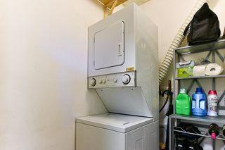 Photo 16: 207 12130 80 Avenue in Surrey: West Newton Condo for sale : MLS®# R2302874