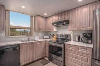"Photo 8: 404 1190 PIPELINE Road in Coquitlam: North Coquitlam Condo for sale in ""The Mackenzie"" : MLS®# R2530287"
