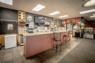 Photo 2: 1 20475 62 Avenue in Langley: Willoughby Heights Business for sale : MLS®# C8036753