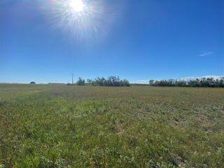 Photo 34: 17015 Otto Church Road in Lundar: R19 Farm for sale : MLS®# 202123384