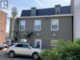 Photo 4: 40-44 Queen Street in Charlottetown: Other for sale : MLS®# 202118625