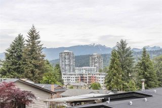Photo 25: 2529 CABLE Court in Coquitlam: Ranch Park House for sale : MLS®# R2588552