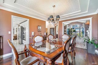 Photo 7: 2259 SICAMOUS Avenue in Coquitlam: Coquitlam East House for sale : MLS®# R2561068
