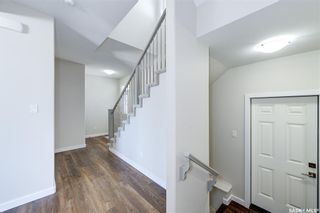 Photo 14: 554 Burgess Crescent in Saskatoon: Rosewood Residential for sale : MLS®# SK851368