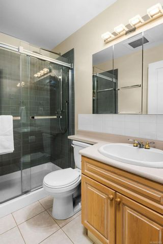 Photo 26: 104 75 Songhees Rd in : VW Songhees Row/Townhouse for sale (Victoria West)  : MLS®# 863660