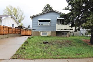 Photo 1: 1267 Penedo Crescent SE in Calgary: Penbrooke Meadows Detached for sale : MLS®# A1112087