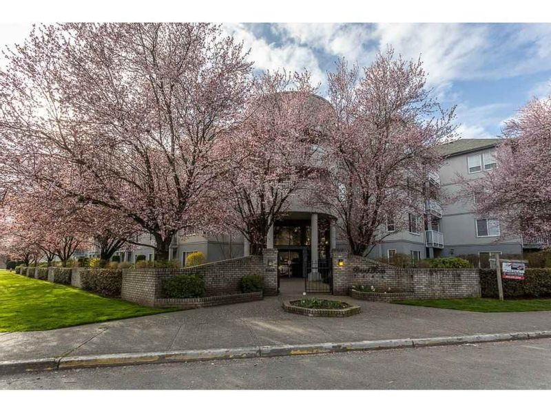 FEATURED LISTING: 406 - 5465 201 Street Langley