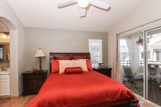 Photo 7: SCRIPPS RANCH Townhouse for sale : 2 bedrooms : 11871 Spruce Run #A in San Diego