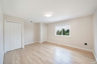 Photo 36: 7475 185 Street in Surrey: Clayton House for sale (Cloverdale)  : MLS®# R2571822