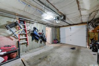 Photo 44: 118 Waterloo Crescent in Saskatoon: East College Park Residential for sale : MLS®# SK859192