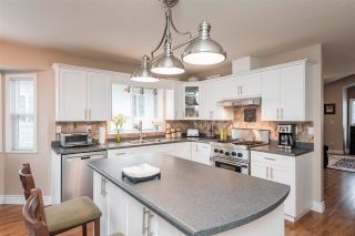 """Photo 9: 5047 215 Street in Langley: Murrayville House for sale in """"Murrayville"""" : MLS®# R2562248"""