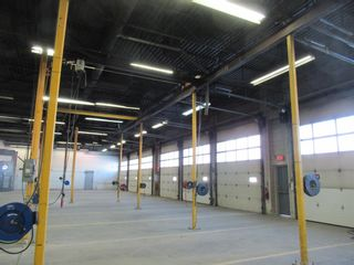 Photo 9: 6213 29 Street SE in Calgary: Foothills Industrial for lease : MLS®# A1091331