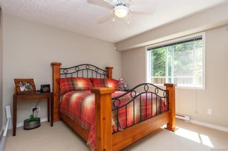 Photo 23: 1062 Summer Breeze Lane in Langford: La Happy Valley House for sale : MLS®# 844457